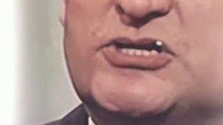 ted cruz swallows a tonsil stone during gop fox news debate march 3rd 2016
