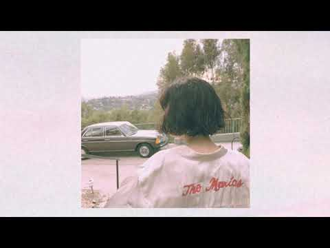 The Marías - I Don't Know You