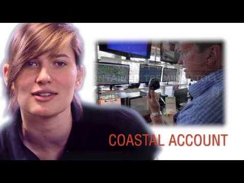 vesseltracker.com - Webaccounts