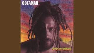 Top Tracks - Octaman