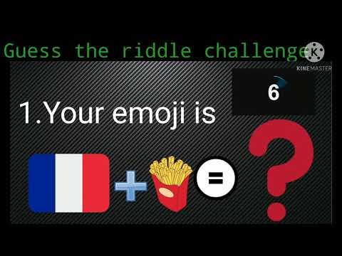 Test ur brain challenge#Shorts