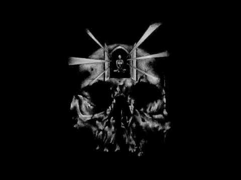 Lizard Queen ~ Third Eye { Full Album - Remastered }