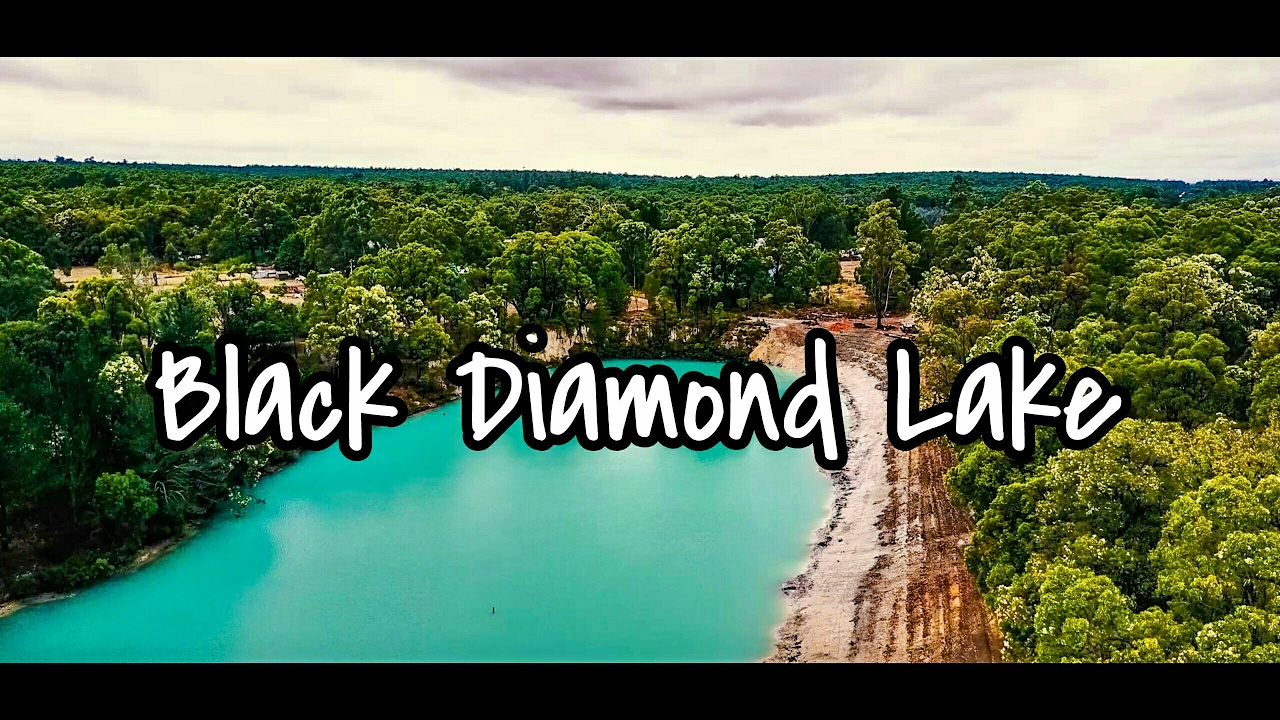 powers lake black personals City of powers lake, wi - kenosha county wisconsin zip codes detailed information on every zip code in powers lake.