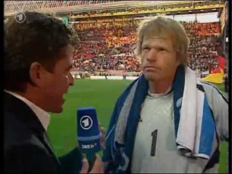 live spiel deutschland
