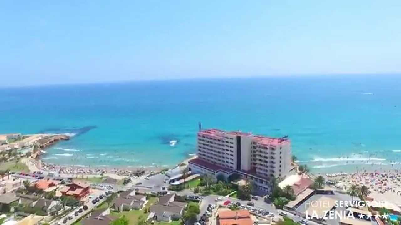 Hotel Orihuela Costa