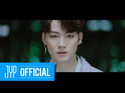 "GOT7 ""ECLIPSE"" M/V TEASER"