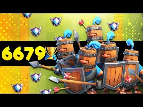 he-got-6700-trophies-w/-royal-recruits!?-5-pro-tips-for-success!