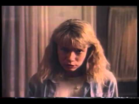 Friday The 13Th, Part 7: The New Blood Trailer 1988