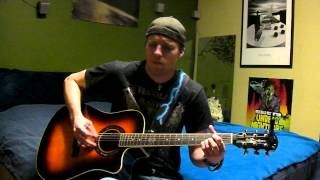 A impromptu acoustic guitar version of sweet home alabama by lynyrd skynyrd.recorded live at the arcade open mic session in cannock. Sweet Home Alabama Lynyrd Skynyrd Acoustic Guitar Cover By Drew Evans Youtube