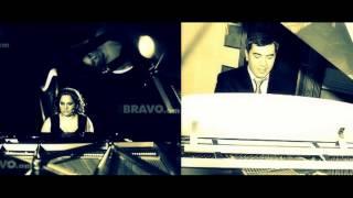 Saro Tovmasyan & Sona Shahgeldyan - Oror balikin / Սարո Թովմասյան և Սոնա Շահգելդյան - Օրոր բալիկին