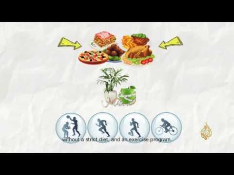 نصائح الصحة في رمضان.. حملات عديدة على مواقع التواصل  - نشر قبل 10 ساعة