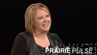 Prairie Pulse 1408