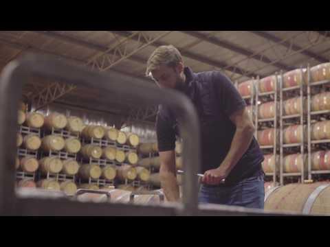 Discover The Barossa Valley Wine Region   Barossa Valley 175th Anniversary