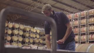Discover the Barossa Valley Wine Region | Barossa Valley 175th Anniversary