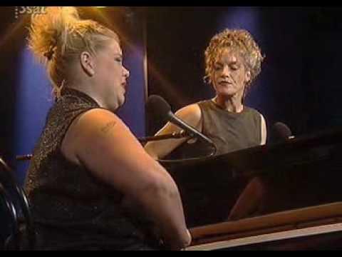 Queen Bee - Das Sylt-Musical / Teil 8 von 13