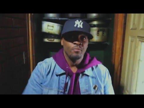Gemstones - The Fruit music video - Christian Rap
