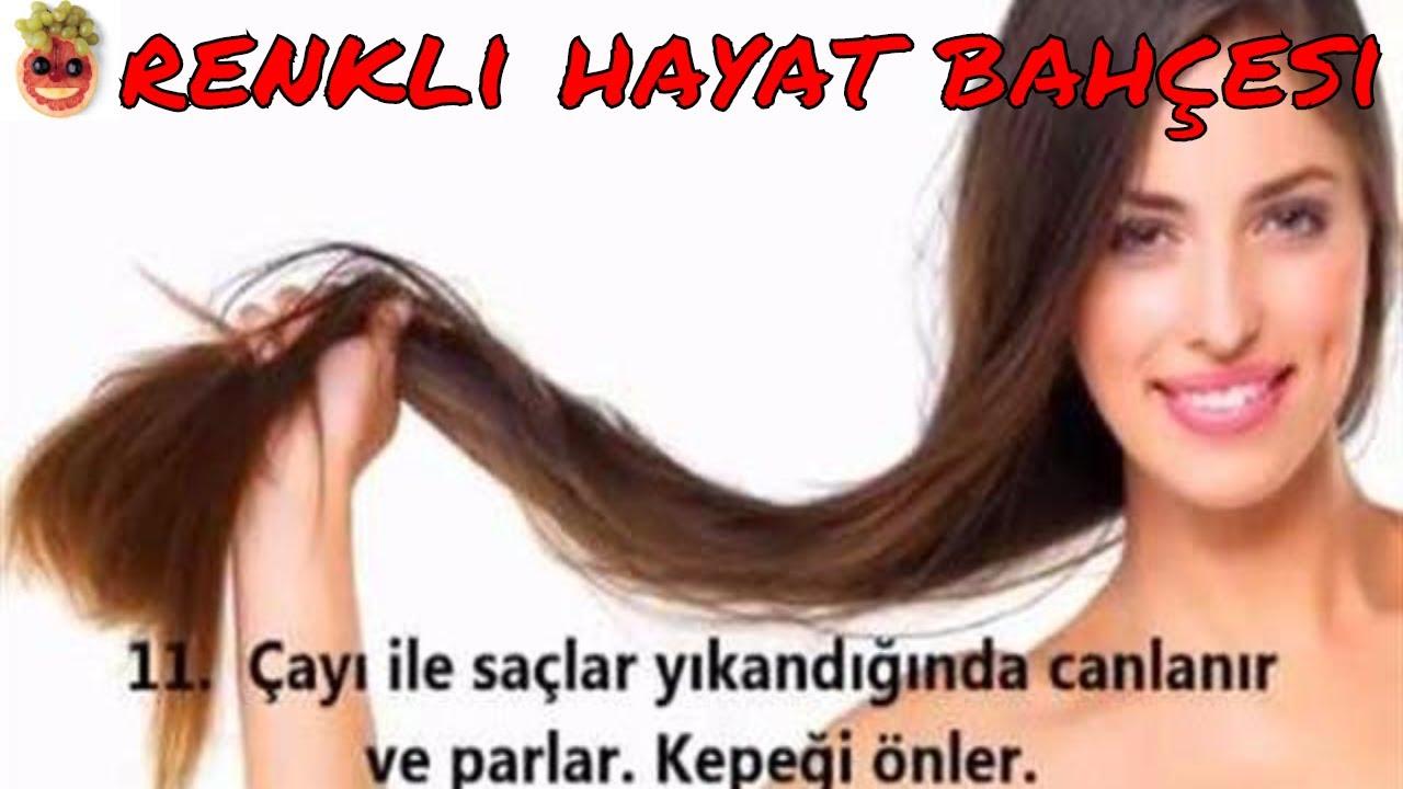 Isırgan suyunun cilde ve saç için faydaları-Isırgan suyu zayıflatırmı