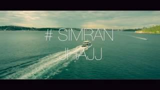 SAAB Himmat Sandhu || Laddi Gill || Simran Jhajj || Cover vedio