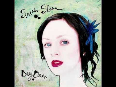"""When Another Midnight"" by Sarah Slean"
