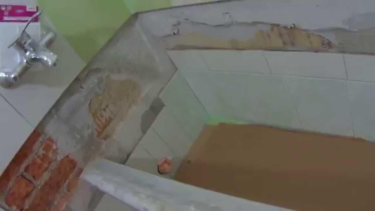 сердца заканчивается можно ли резать акриловую ванну болгаркой пункт предоставлении бесплатного