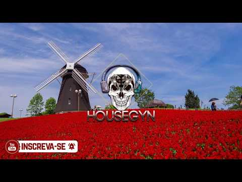 Steve Angello & Laidback Luke - Be (Hotway Remix)