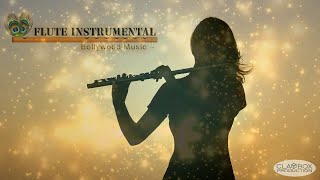 Flute Instrumental Bollywood Music
