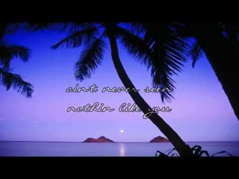 Dan + Shay - Nothin' Like You (with Lyrics)