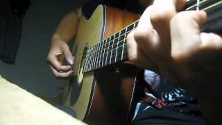 Xổ số kiến thiết thủ đô guitar