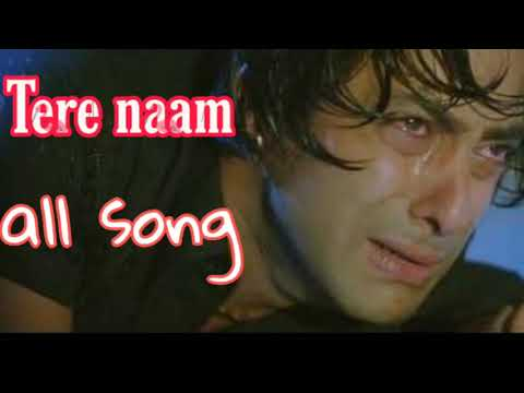 tere-naam-all-song-/-tere-naam-bewfa-love-song-/-tere-naam-/-salman-khan-all-sed-song-/-love-song