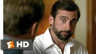 Little Miss Sunshine (1/5) Movie CLIP - Frankly Speaking (2006) HD
