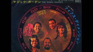 フィフス・ディメンションThe Fifth Dimension/輝く星座Aquarius/Let the Sunshine In (1969年)
