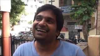 ace director pavan wadeyar talk about rana vikrama googly advices budding technicians