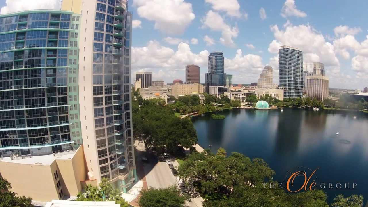 downtown orlando apartments rent lake eola. downtown orlando apartments rent lake eola