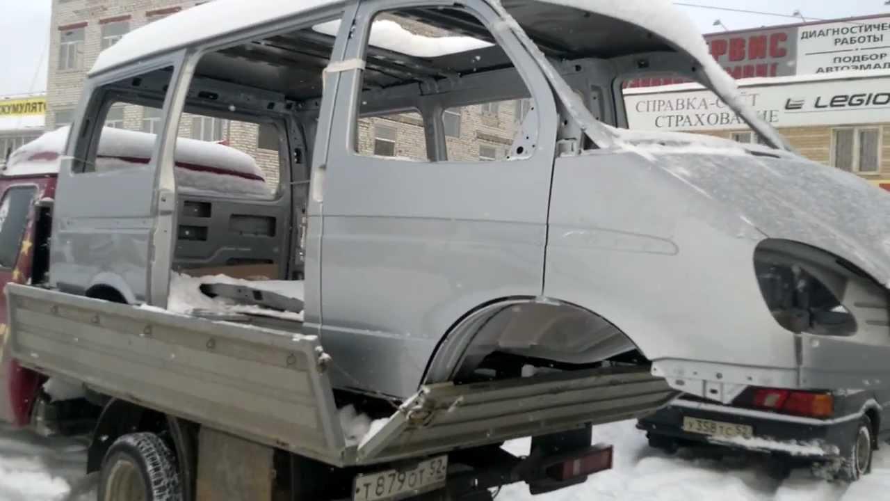 Купить ремкомплекты железа для автомобиля баргузин