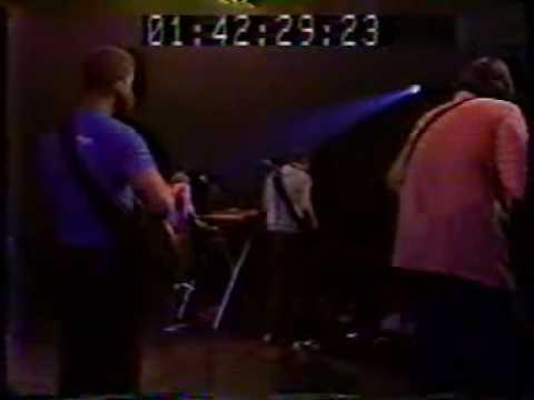 John Mayall and the Bluesbreakers/Broken Wings