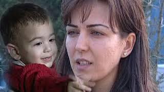 Tüm Türkiye'nin Gözü Önünde Yaşanan Bir Dram Pınar Dilşeker Çocuğunu Görebilmek İçin Çırpınıyor