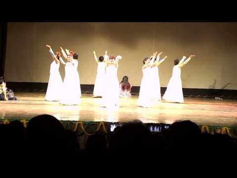 Musical Skit on Women Empowerment | Dance