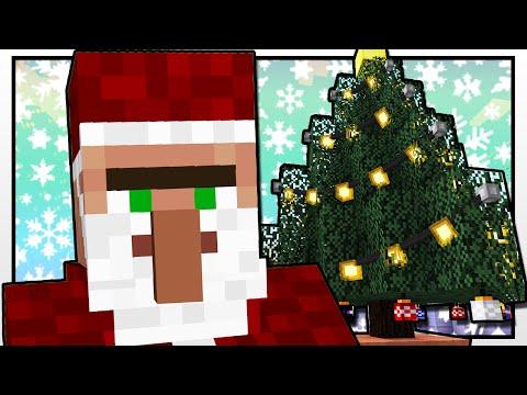 Minecraft | TRAYAURUS'