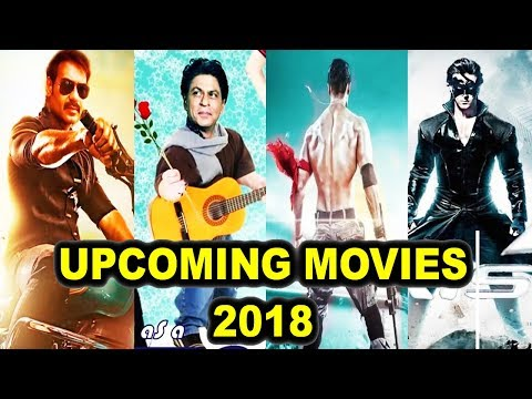 30-upcoming-bollywood-movies-of-2018-with-cast-and-release-date-|-complete-list