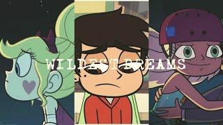 AMV-Wildest Dreams /STARCO VS JARCO/