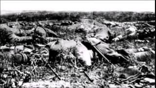 1 Dünya savaşında Osmanlı belgeseli