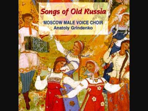 Monotonously Rings The Bell Oktavists Soloist Alexander Detinkin
