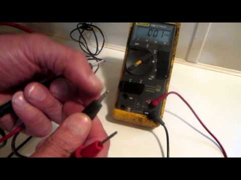 using-a-multimeter-to-test-a-small-battery-type-charger/adapter
