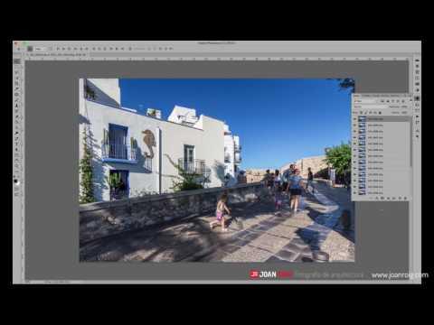cómo-eliminar-gente-de-forma-automática-en-una-fotografía-de-arquitectura.