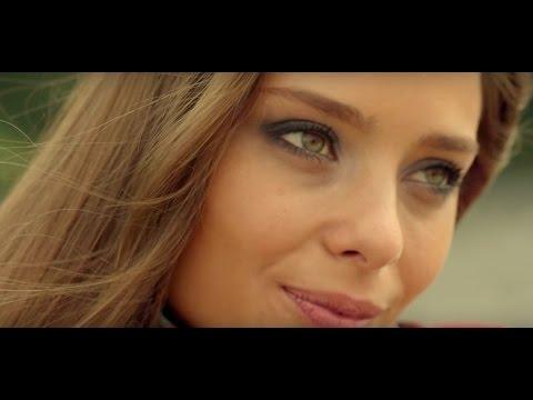 Смотреть онлайн клип. Сергей Чиков - Любить тебя.
