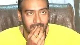 Ajay Devgn's Superstars Superlives