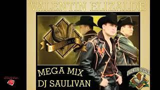 VALENTIN ELIZALDE MIX- DJSAULIVAN