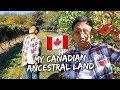 Canadian Wedding Videos - YouTube