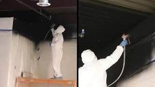 Ceiling Painting Souderton