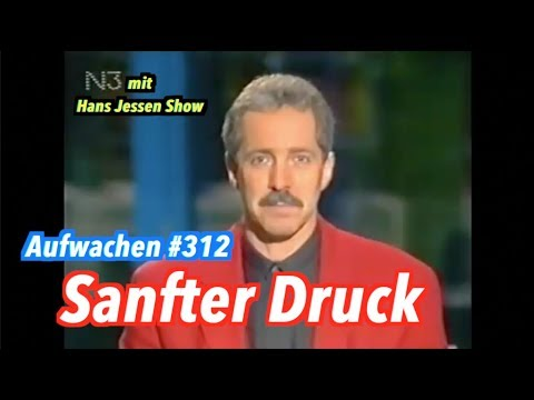 Aufwachen #312: SuperGAUland, Alex Jones, RTL2-News & Bauern in Not
